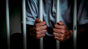 A la cárcel abuelo que violó a sus nietas en Cúcuta