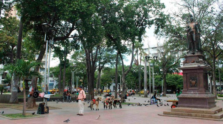 Cúcuta, la ciudad más peligrosa de Colombia según el Dane