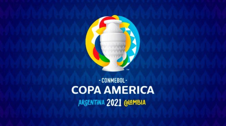 Copa América 2021: calendario definitivo